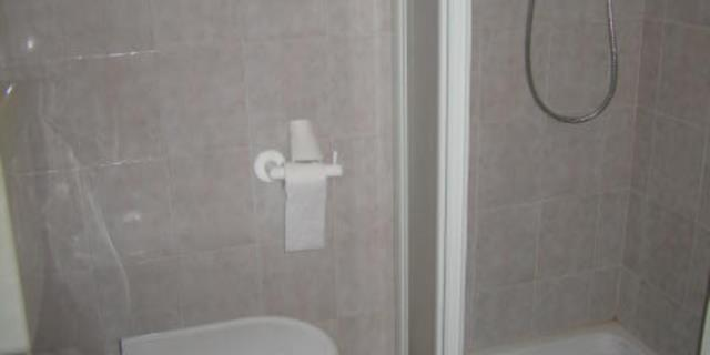 bagno moly 21 05 2014